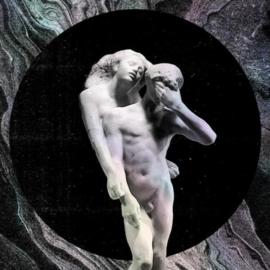 Arcade Fire - Reflektor (2CD)