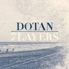 Dotan - 7 Layers (1CD)