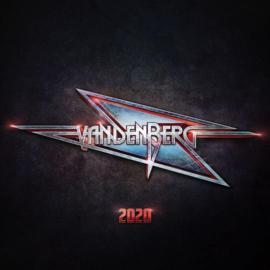 Vandenberg - 2020 (1CD)