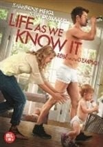 Movie - Life As We Know It  (1DVD)
