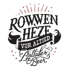 Rowwen Hèze - Vur Altied (1CD)