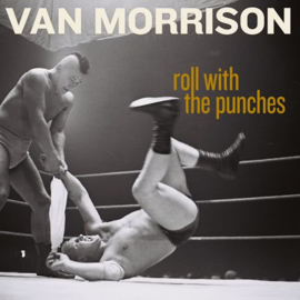 Van Morrison - Roll With The Punches (1CD)