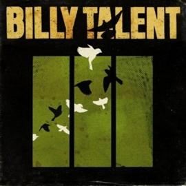 Billy Talent - Billy Talent III (1CD)