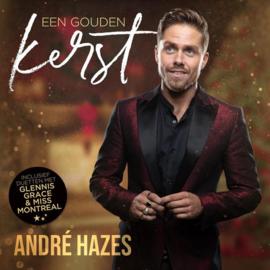 André Hazes - Een Gouden Kerst (1CD)