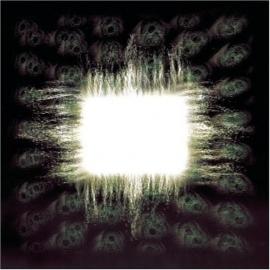 Tool - Aenima (1CD)