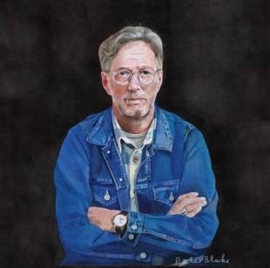 Eric Clapton - I Still Do (1CD)