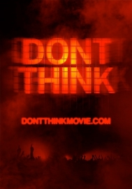Chemical Brothers - Don`t Think (1BLU-RAY+1CD+1BOEK)