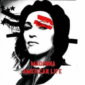 Madonna - American Life/ Remixed & Revisited  (2CD)