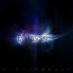 Evanescence - Evanescence (1CD)