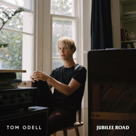 Tom Odell - Jubilee Road (1CD)