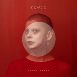 Kovacs - Cheap Smell (1CD)