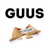 Guus Meeuwis - Morgen (1CD)