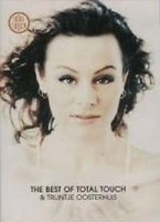 Total Touch & Trijntje Oosterhuis - The Best Of  (1DVD)