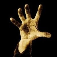 System of a Down - System of a Down  (1CD)