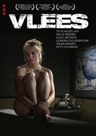 Movie - Vlees  (1DVD)