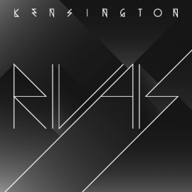 Kensington - Rivals (1CD)