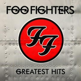 Foo Fighters - Greatest Hits (1CD)