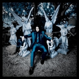 Jack White - Lazaretto (1CD)