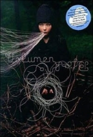 Bjork - Volumen  (1DVD)