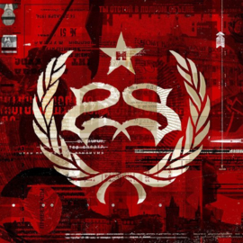 Stone Sour - Hydrograd (1CD)