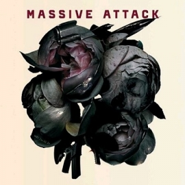 Massive Attack - Collected (1CD)