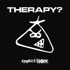 Therapy - Crooked tiger (1CD)