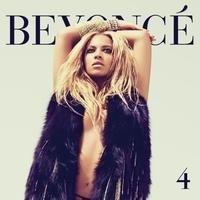 Beyonce - 4  (1CD)