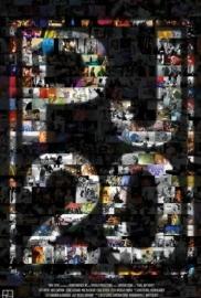 Pearl Jam - PJ20 (1DVD)