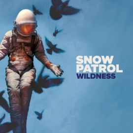 Snow Patrol - Wildness (1CD)