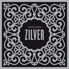 Rowwen Hèze - Zilver  (2CD)