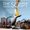 The Script - The Script  (1CD)