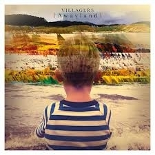 Villagers - (Awayland)  (1CD)