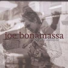 Joe Bonamassa - Blues Deluxe  (1CD)