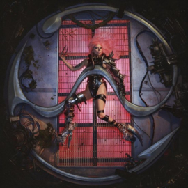 Lady Gaga - Chromatica (1CD)