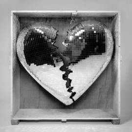 Mark Ronson - Late Night Feelings (1CD)