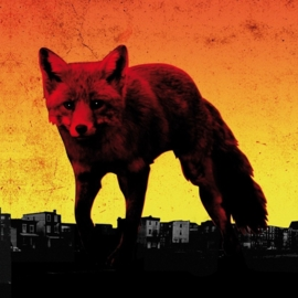 The Prodigy - The Day Is My Enemy (1CD)