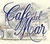 Various - Cafe Del Mar  (2CD)