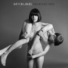 Bat For Lashes - The Haunted Man (1CD)