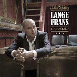 Lange Frans - Levenslied (1CD)