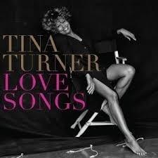 Tina Turner - Love Songs (1CD)