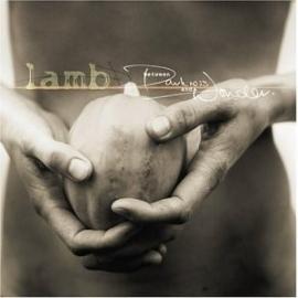 Lamb - Between Darkness & Wonder (1CD)
