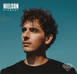 Nielson - Diamant (1CD)