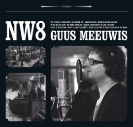 Guus Meeuwis - NW8 (1CD)