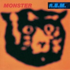 R.E.M. - Monster (1CD)