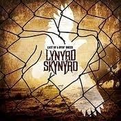 Lynyrd Skynyrd - Last Of A Dying Breed (1CD)