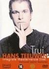 Hans Teeuwen - Trui (1DVD)