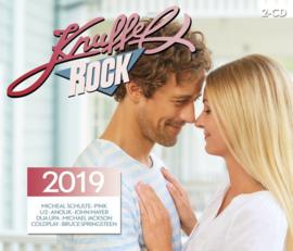 Various - Knuffelrock 2019 (2CD)