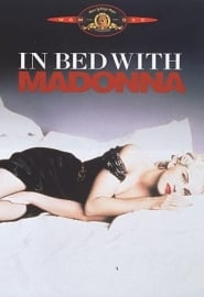 Movie - In Bed With Madonna