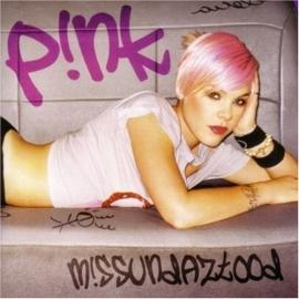 Pink - Mussundaztood (1CD)