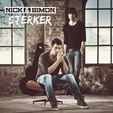Nick & Simon - Sterker (1CD)